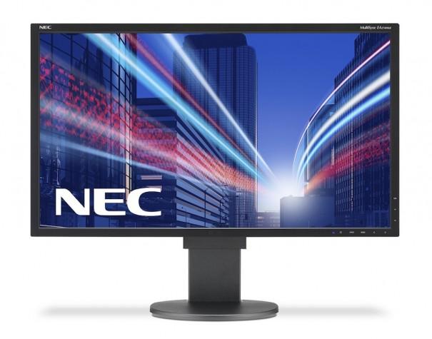 NEC Display EA274W