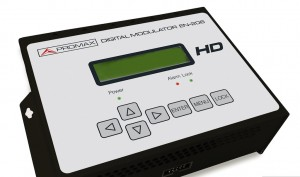 Promax EN-206 USB