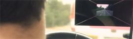 See-Through aprovecha la realidad aumentada para velar por la seguridad de los conductores