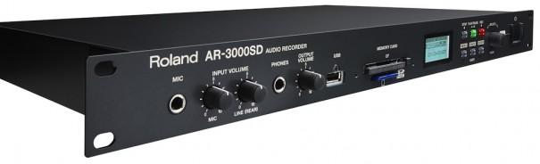 Roland AR-3000SD