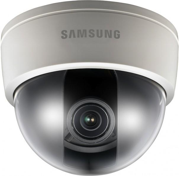 Samsung Techwin SND-5061