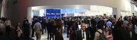 Samsung presenta nuevas herramientas de desarrollo de aplicaciones para entornos multipantalla