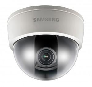 Samsung scd 3083