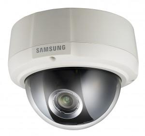 Samsung scv 3083