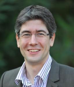Sony Damien Weissenburger