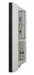 Sony LMD-3251MT