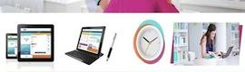 WePack, la propuesta integrada de Telefónica Learning Services para aulas digitales y centros educativos