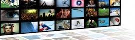 Videology integra su plataforma de publicidad de vídeo con AddThis para crear audiencias segmentadas