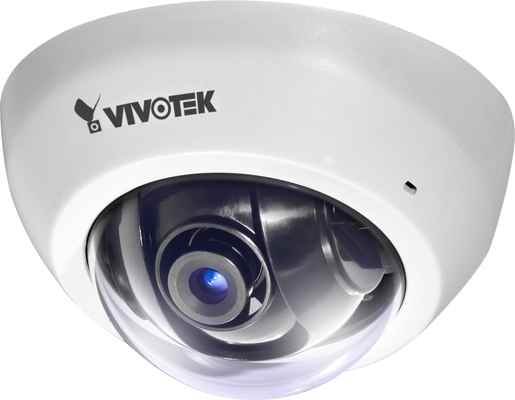 VIVOTEK FD8371-EV NETWORK CAMERA WINDOWS 10 DOWNLOAD DRIVER