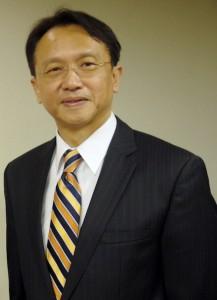 Acer Jason Chen