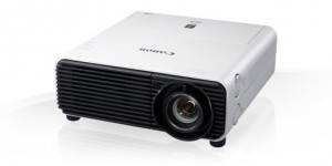 Canon Seed WX520 ISE2013