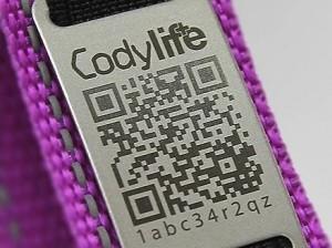 Codylife