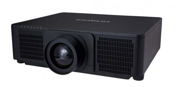 Hitachi DD1 9000 serie