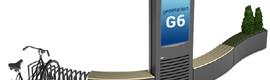 Infinitus presentará en ISE 2014 la sexta generación de pantallas iMotion outdoor para señalización digital
