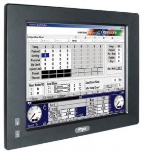 Macroservice PC panelable Quaytech