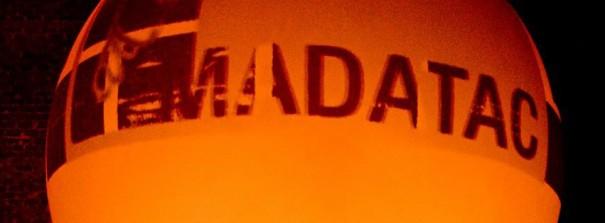 Madatac 05