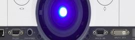 Sony presentará en BETT 2014 su visión colaborativa y audiovisual para la enseñanza digital