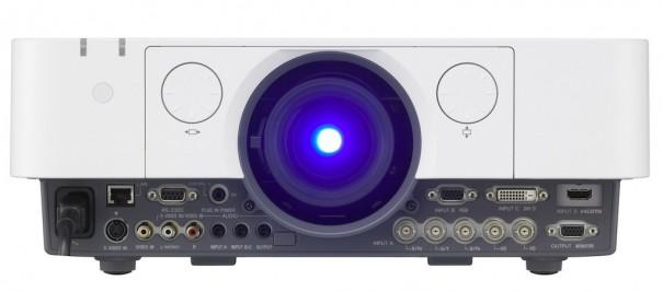 Sony BETT2014