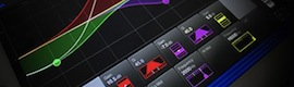 Soundcraft ViSi 2.0 facilitates control of digital mixers if and I saw in remote