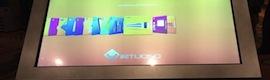 Ellumina, la nueva marca con la que Toshiba anuncia su entrada en el mercado de digital signage