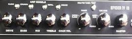 Yamaha Corporation adquiere la totalidad del fabricante audio digital Line 6
