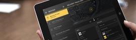 Zebra Technologies desarrolla Zatar, solución de 'Internet de las cosas' basada en cloud para empresas