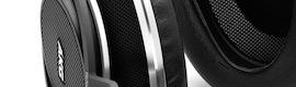 AKG revoluciona el entorno de los auriculares dinámicos con K812, comercializados por Neotécnica
