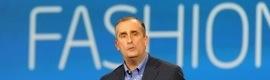 Intel anuncia en CES 2014 el fin de la marca McAfee para convertirla en Intel Security