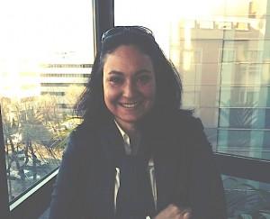 Caverin Solutions Susana Espino