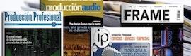 Editorial Bolina S.L. entra en concurso de acreedores en España