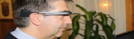 Police strategic plan could add 3.0 Google Glass in the daily operations of patrols