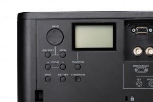 Hitachi CPWI9410