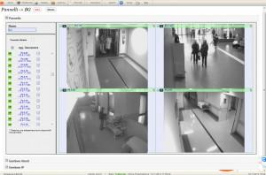 Hospital Papa Giovanni XXIII actualiza vigilancia con Sony y Connexxa