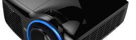 InFocus IN3138HD: proyector de alta definición 3D para el entorno educativo