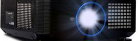 InFocus refuerza su posicionamiento en el mercado español de proyección de la mano de Aryan Comunicaciones