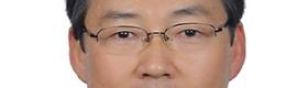 Samsung Techwin Europe designa a Jong Wan Lim como director general de la compañía