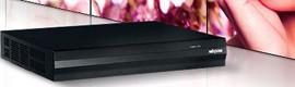 Nexcom mostrará en ISE 2014 sus últimas novedades en reproductores de señalización digital para mercados verticales