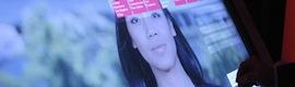 Oracle Customer Experience: propuesta integral para impulsar la competitividad empresarial