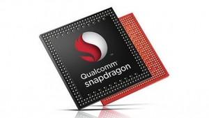 Qualcomm Snapdragon 802