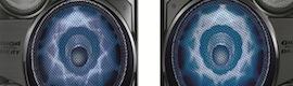 CES 2014: Samsung aporta diseño e ingeniería de sonido en su nueva gama de audio y vídeo