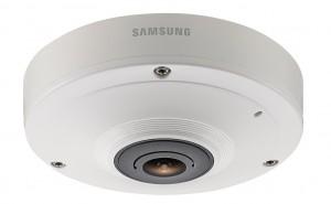 Samsung Techwin SNF-7010