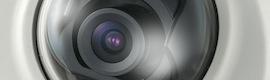 Samsung Techwin presentará sus nuevas cámaras IP para mercados verticales en SICUR 2014