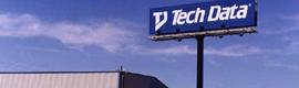 Tech Data conmemorará en su evento METIC2014 sus veinticinco años de innovación tecnológica en España