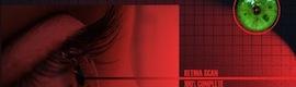 Stanley Security llevará a SICUR 2014 su sistema de control de accesos biométrico EyeLock