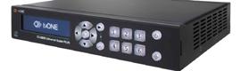 TVOne desarrolla Corio2, su segunda generación de escaladores de vídeo