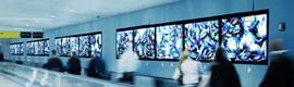 YCD Multimedia presenta la próxima generación de su plataforma insignia de señalización digital C-nario|Suite