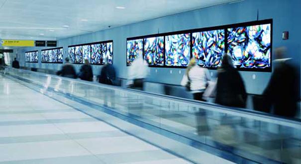 YCD Multimedia C-nario