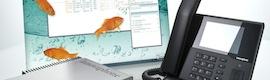Ingram Micro añade a su oferta de negocio las comunicaciones unificadas de innovaphone
