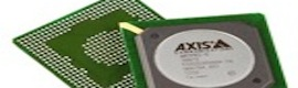 Artpec-5: new generation of Axis Communications chips for video image processing