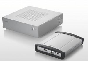 Bosch Videojet 3000